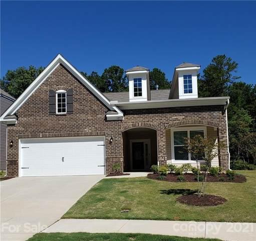 125 Goodleigh Lane, Mooresville, NC 28115 (#3790051) :: Austin Barnett Realty, LLC