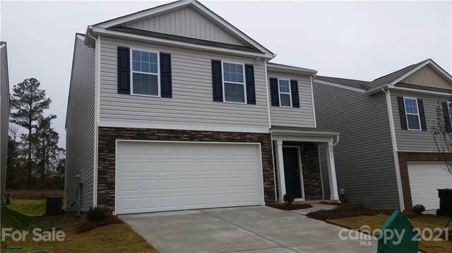 3977 Potts Grove Place, Concord, NC 28025 (#3790073) :: The Mitchell Team