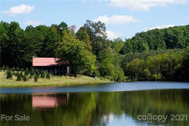 564 AC Forest View Road, Blacksburg, SC 29702 (#3790089) :: Scarlett Property Group