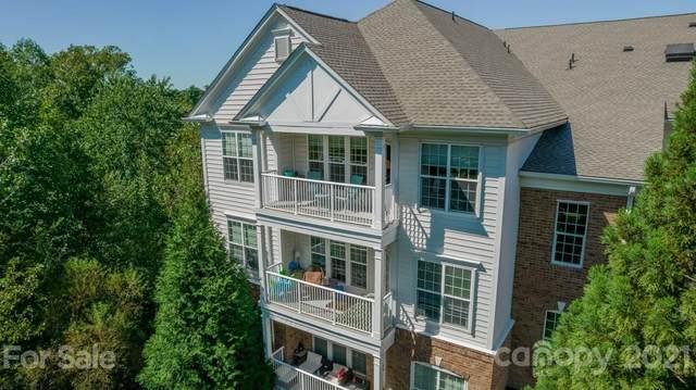11568 Costigan Lane, Charlotte, NC 28277 (#3790090) :: The Zahn Group