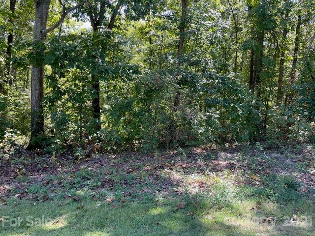 148 Harbourtown Drive, Kings Mountain, NC 28086 (#3790129) :: Mossy Oak Properties Land and Luxury