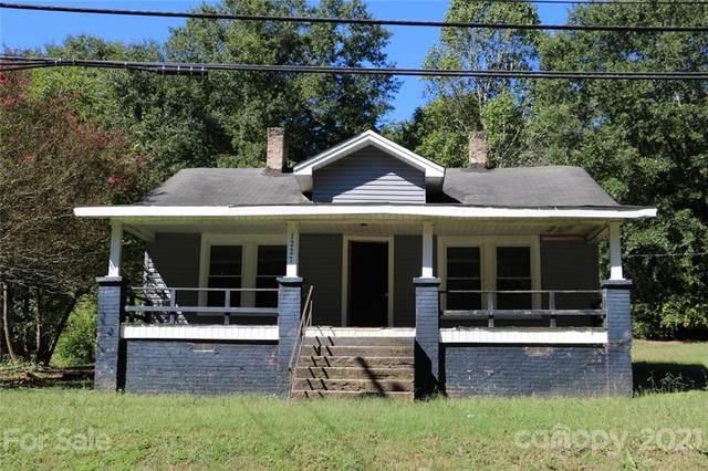 1227 N Lafayette Street, Shelby, NC 28150 (#3790132) :: www.debrasellscarolinas.com