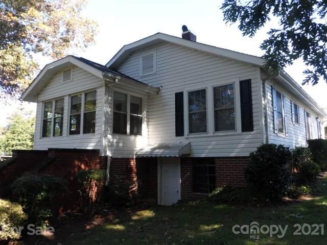 804 Giraud Avenue SE, Valdese, NC 28690 (#3790206) :: Scarlett Property Group