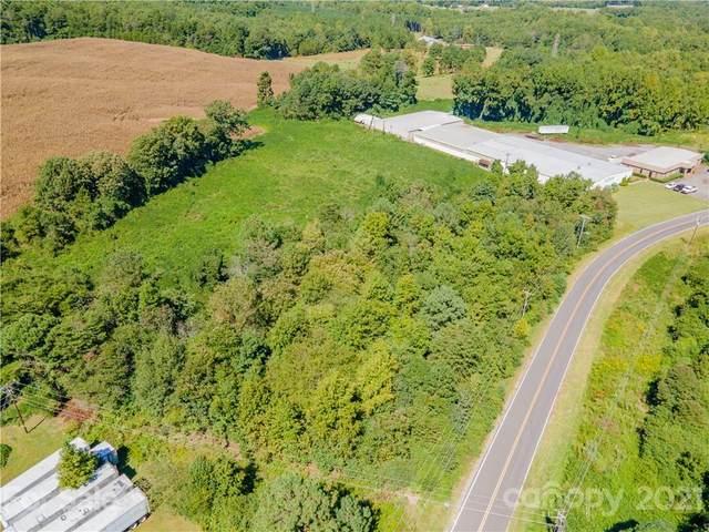 00 Kings Road, Kings Mountain, NC 28086 (#3790210) :: Rhonda Wood Realty Group
