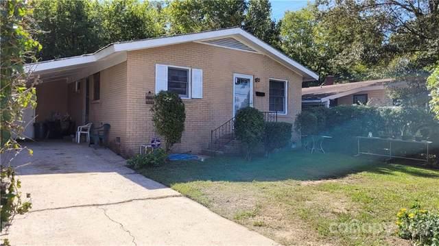 517 Green Street, Rock Hill, SC 29730 (#3790214) :: Scarlett Property Group