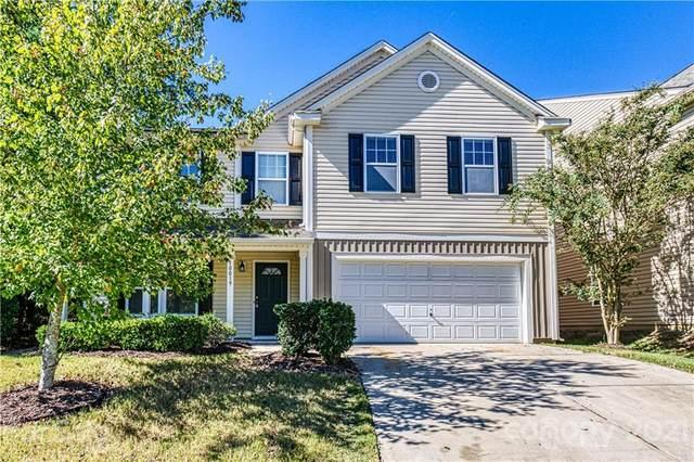 10019 Daniel Dwayne Drive, Charlotte, NC 28214 (#3790221) :: Homes Charlotte