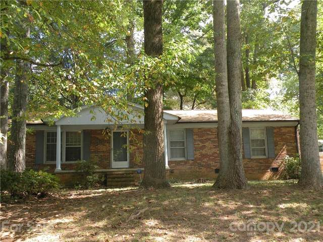 4300 Frostwood Drive, Gastonia, NC 28056 (#3790236) :: Mossy Oak Properties Land and Luxury