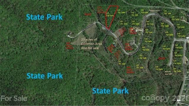 5176 Kings Pinnacle Drive #15, Kings Mountain, NC 28086 (#3790238) :: Mossy Oak Properties Land and Luxury