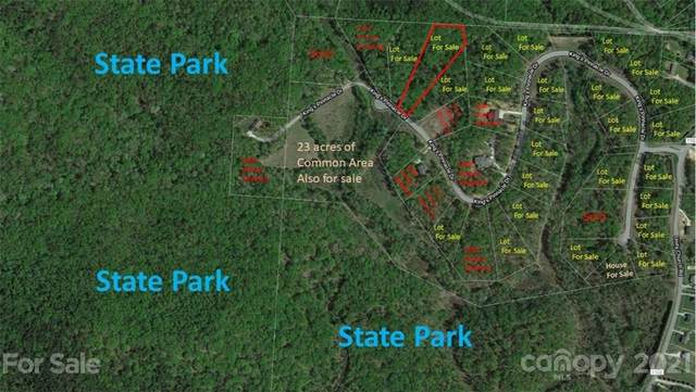5172 Kings Pinnacle Drive #14, Kings Mountain, NC 28086 (#3790251) :: Mossy Oak Properties Land and Luxury