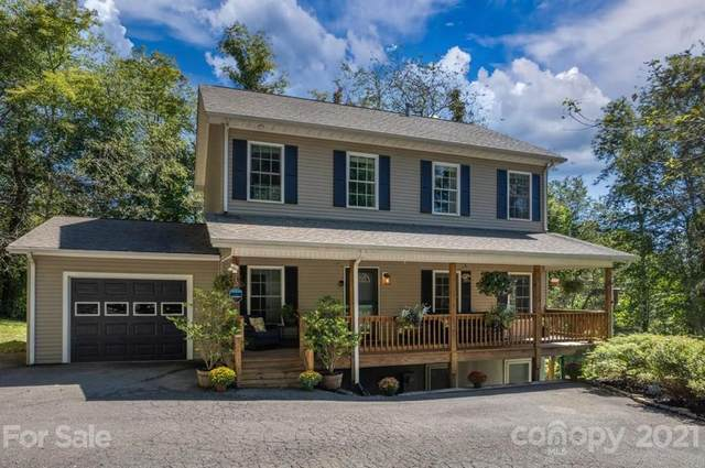 212 Eden Close, Boone, NC 28607 (#3790260) :: The Premier Team at RE/MAX Executive Realty