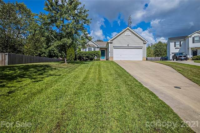 117 Tanninger Road, Mount Holly, NC 28120 (#3790280) :: Scarlett Property Group