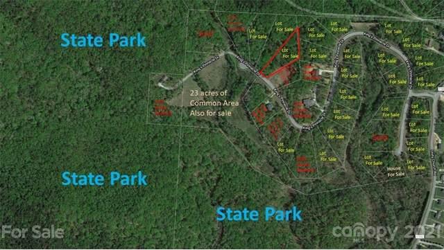 5168 Kings Pinnacle Drive #13, Kings Mountain, NC 28086 (#3790285) :: Mossy Oak Properties Land and Luxury