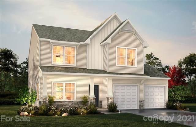 408 Babbling Brook Lane 243B, Locust, NC 28097 (#3790288) :: Cloninger Properties