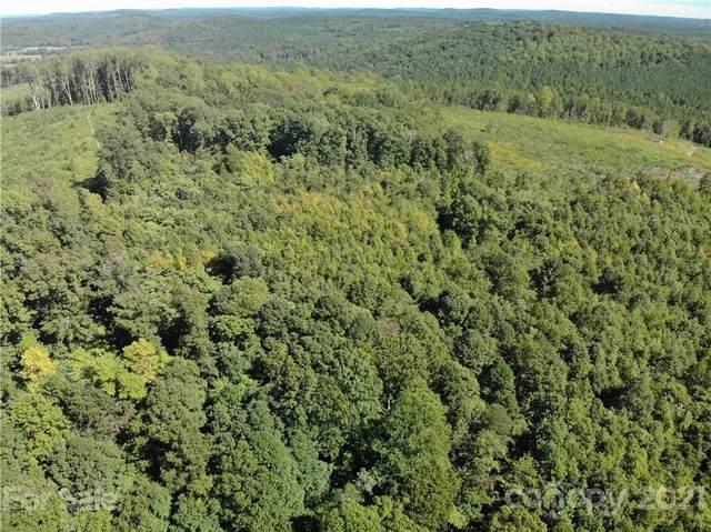 00 Stokes Road, Denton, NC 27239 (#3790298) :: LePage Johnson Realty Group, LLC