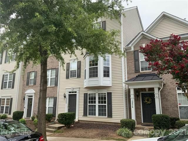 10480 Alexander Martin Avenue, Charlotte, NC 28277 (#3790367) :: Scarlett Property Group