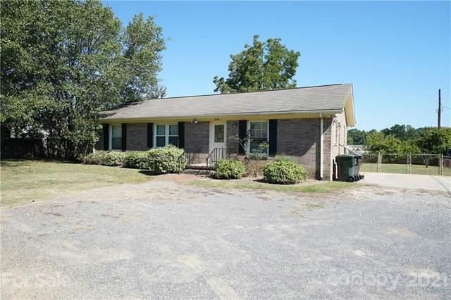 1358 Ebinport Road, Rock Hill, SC 29732 (#3790406) :: LePage Johnson Realty Group, LLC