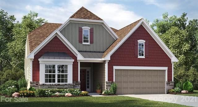 2045 Canova Lane #439, Mount Holly, NC 28120 (#3790417) :: Scarlett Property Group