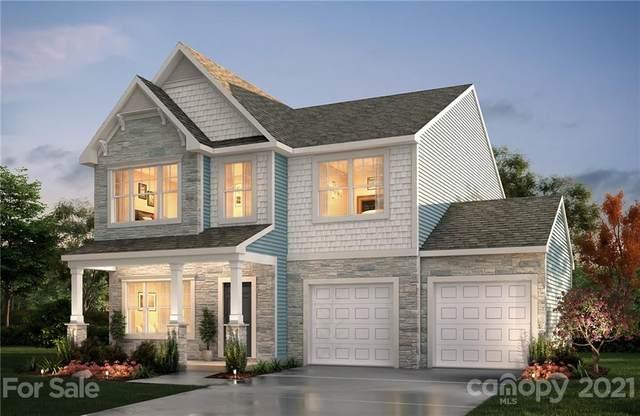 414 Babbling Brook Lane 244B, Locust, NC 28097 (#3790505) :: Cloninger Properties