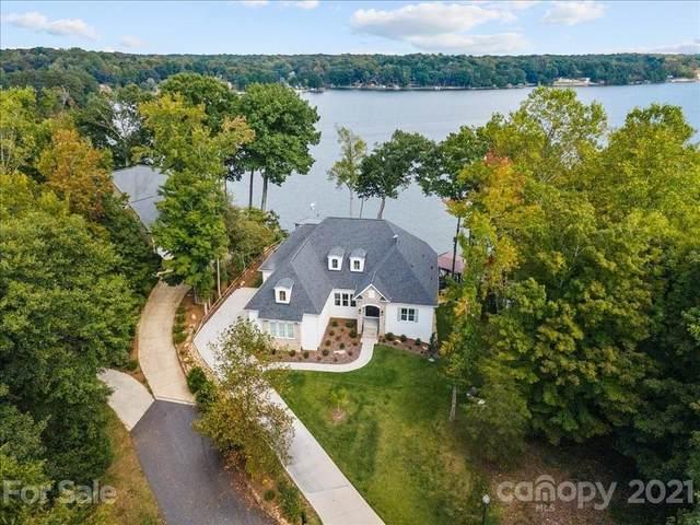 1410 Astoria Parkway, Catawba, NC 28609 (#3790524) :: Mossy Oak Properties Land and Luxury