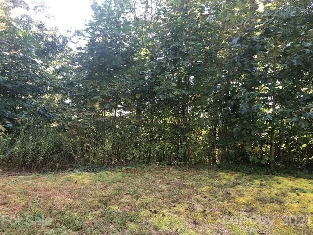 203 Mountain Morning Lane, Hendersonville, NC 28739 (#3790631) :: Modern Mountain Real Estate