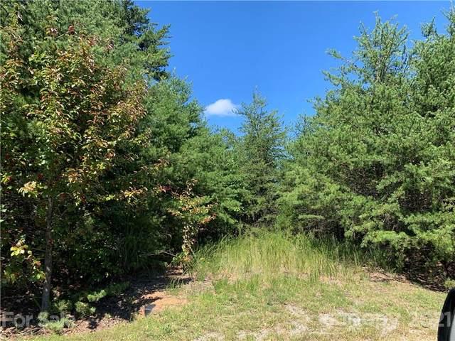 728 Arbra Mountain Way Lot #39, Bostic, NC 28018 (#3790683) :: Carlyle Properties