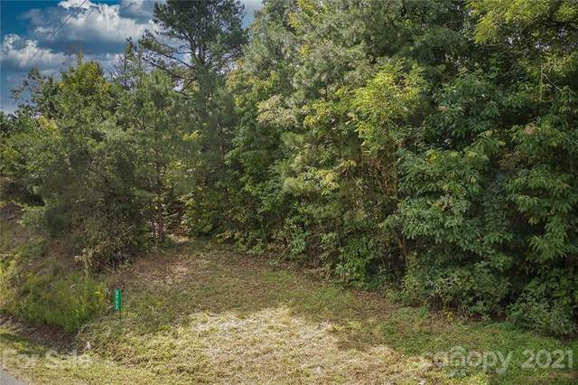 3752 Mountain Vista Drive, Morganton, NC 28655 (#3790830) :: Keller Williams South Park