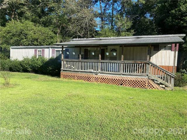 311 Southfork Meadows Road, Gastonia, NC 28052 (#3790933) :: Bigach2Follow with Keller Williams Realty