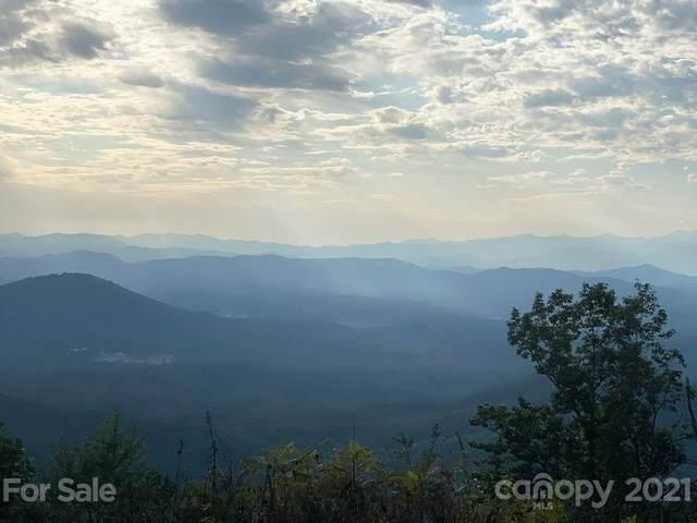 6617 Silver Creek Lane, Morganton, NC 28655 (#3790934) :: High Vistas Realty