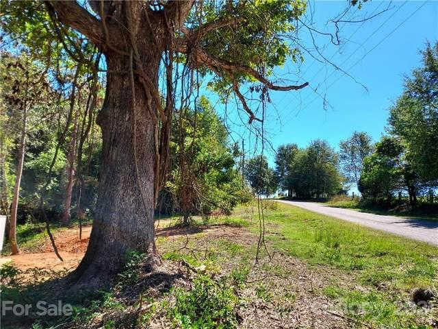 211 S Greenway Road, Tryon, NC 28782 (#3790999) :: Robert Greene Real Estate, Inc.