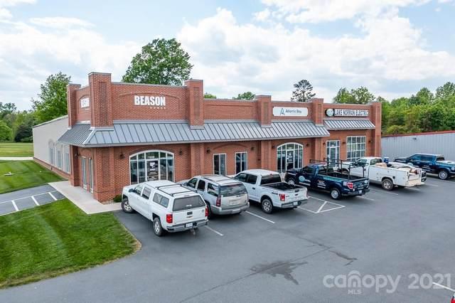 3951 Wexford Lane, Denver, NC 28037 (#3791015) :: LePage Johnson Realty Group, LLC