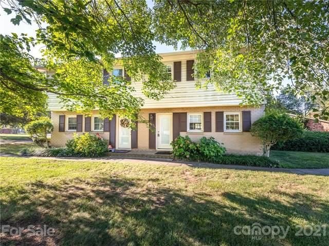 3233 Circles End Circle, Charlotte, NC 28226 (#3791071) :: LePage Johnson Realty Group, LLC