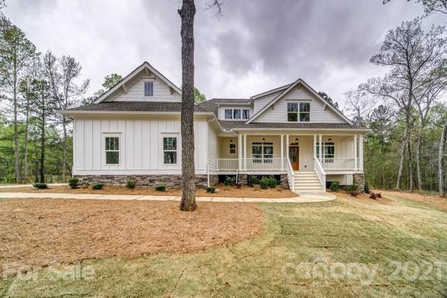 6 Barbary Place #6, Lincolnton, NC 28092 (#3791099) :: Cloninger Properties