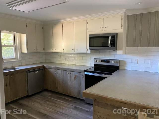 7180 Empire Drive, Mount Pleasant, NC 28124 (#3791139) :: Carlyle Properties