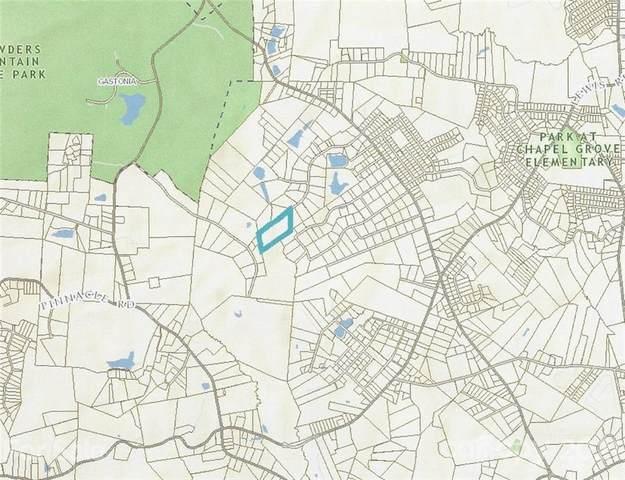 243 Chestnut Lane, Gastonia, NC 28052 (#3791185) :: Carlyle Properties