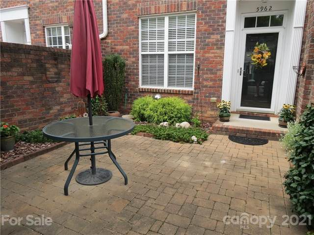 5962 Village Drive NW, Concord, NC 28027 (#3791189) :: The Ordan Reider Group at Allen Tate