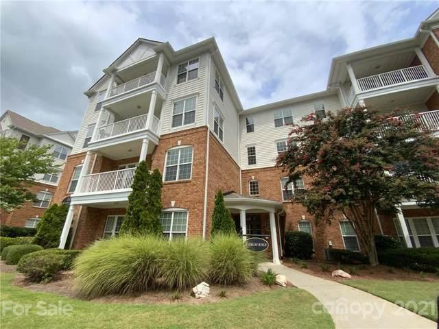 14941 Santa Lucia Drive, Charlotte, NC 28277 (#3791221) :: High Performance Real Estate Advisors