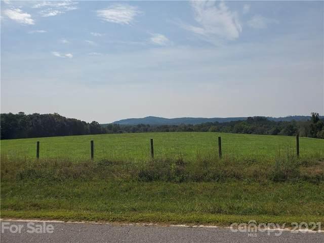 00 Race Path Road, Union Grove, NC 28689 (#3791222) :: Mossy Oak Properties Land and Luxury
