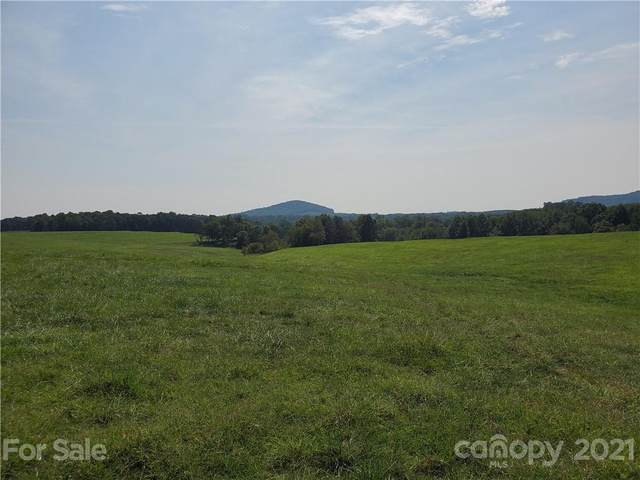 000 Race Path Road, Union Grove, NC 28689 (#3791230) :: Mossy Oak Properties Land and Luxury