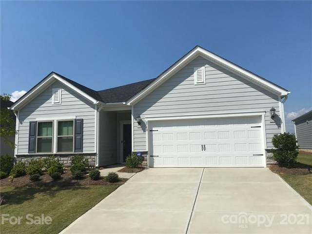 8710 Pennegrove Circle, Charlotte, NC 28215 (#3791283) :: Cloninger Properties