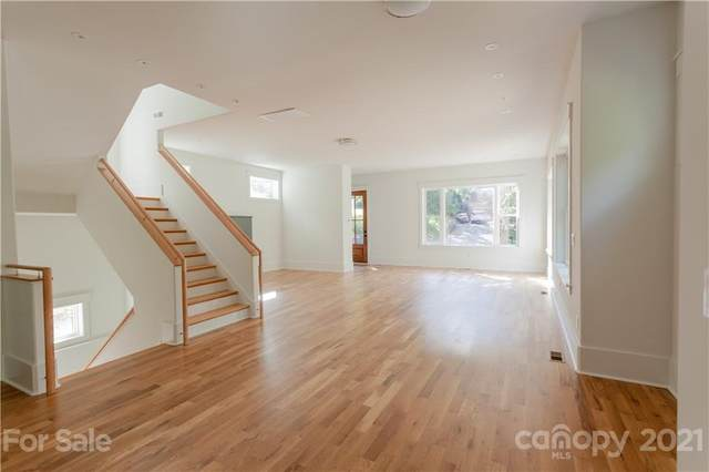 1121 Gateshead Lane, Matthews, NC 28105 (#3791330) :: Cloninger Properties