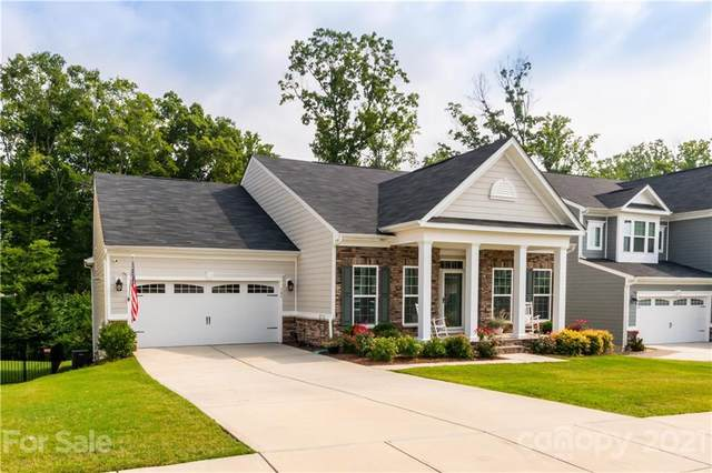 185 Welcombe Street, Mooresville, NC 28115 (#3791390) :: The Ordan Reider Group at Allen Tate