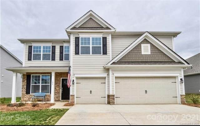 106 Atwater Landing Drive, Mooresville, NC 28117 (#3791404) :: Cloninger Properties
