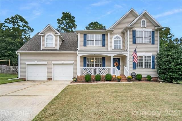 4064 Bamborough Drive, Fort Mill, SC 29715 (#3791460) :: Love Real Estate NC/SC