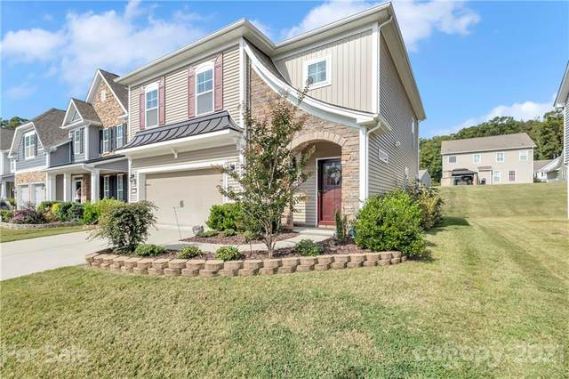 1464 Overlea Place NW, Concord, NC 28027 (#3791482) :: Homes Charlotte