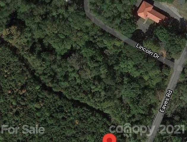 00 Eaves Road, Shelby, NC 28152 (#3791509) :: Robert Greene Real Estate, Inc.