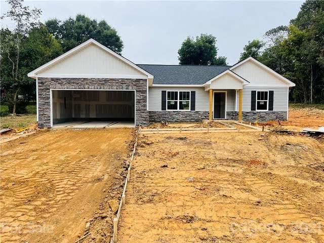 822 Limerick Drive, Dallas, NC 28034 (#3791519) :: LePage Johnson Realty Group, LLC