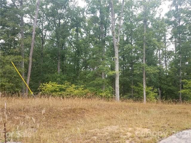 (Lot 1) 709 Arrow Point Court, Lake Wylie, SC 29710 (#3791547) :: Bigach2Follow with Keller Williams Realty