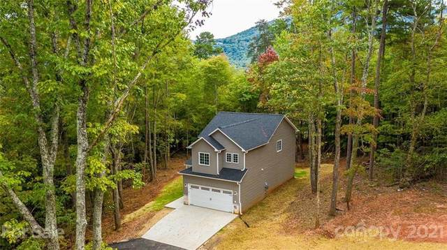 3338 Overlook Drive, Valdese, NC 28690 (#3791591) :: The Premier Team at RE/MAX Executive Realty