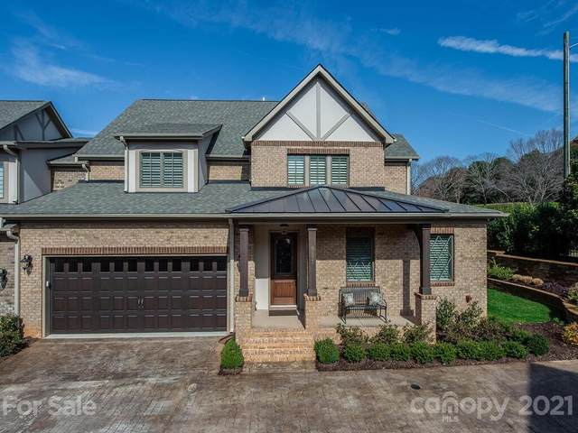 3304 Smith Point Court, Charlotte, NC 28226 (#3791650) :: LePage Johnson Realty Group, LLC