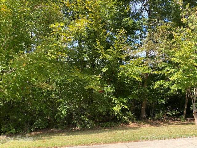 76 French Willow Drive #5, Asheville, NC 28804 (#3791691) :: Mossy Oak Properties Land and Luxury